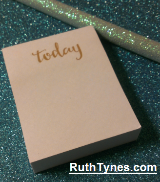 Ruth Tynes Lifestyle Magazine at RuthTynes.com Lifestyle Blog Lifestyle Blogger