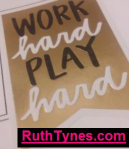 Ruth Tynes Lifestyle Magazine at RuthTynes.com Lifestyle Blog Lifestyle Blogger